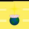 GHAEN